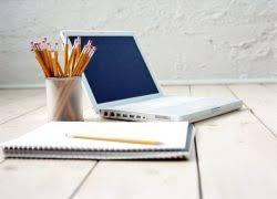 How To Write A Research Paper Pick Your Topic Infoplease