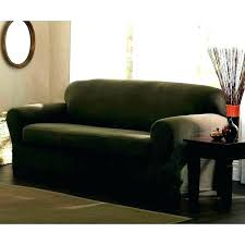 couch covers for leather couches. Brilliant Covers Couch Cover For Leather Faux Sofa Black Slipcovers  Covers Couches  And Couch Covers For Leather Couches A