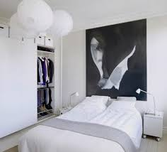 small bedrooms furniture. Bedroom Furniture Ideas For Small Bedrooms Photo - 13