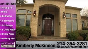 home tour 18 flower mound tx 5604 masters court kimberly mckinnon