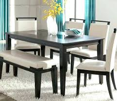 small kitchen dining table sets amazing of set with bench furniture room