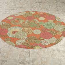 round outdoor rugs. Image Of: Outdoor Rug Round Rugs