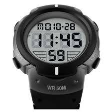 high quality skmei 1068 men waterproof watch outdoor casual high quality skmei 1068 men waterproof watch outdoor casual wristwatches silver