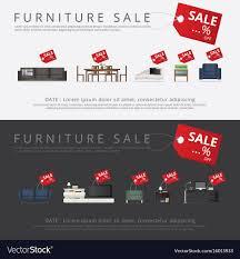 furniture sale banner. Furniture Sale Banner E