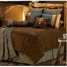 turquoise western bedding sets turquoise western duvet cover sets