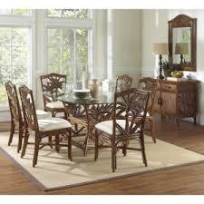 tropical dining room furniture new picture photos on fbfcbacbbedbcff chairs rooms jpg tropical dining room furniture10 room