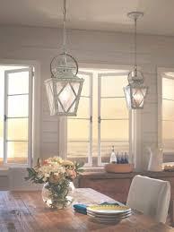 lights lif default arteriors rittenhouse chandelier modern with regard to arteriors rittenhouse chandelier