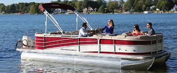 forest river inc a berkshire hathaway company rvs park models forest river marine pontoons pontoon boats