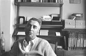 roland barthes the photographic paradox  french philosopher roland barthes and his concept of the photographic paradox ""