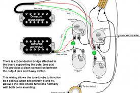 pickup wiring diagram les paul wiring diagram Les Paul Jr Wiring Diagram wiring diagram les paul jr electrical diagrams les paul junior wiring diagram
