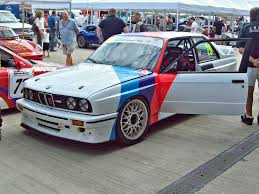 948 BMW M3 E30 (1991) | BMW M3 (1986-91) Engine 2300cc S4 Pr… | Flickr