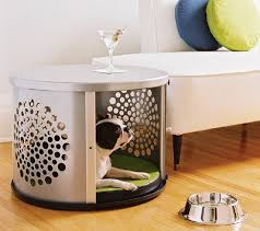 modern dog furniture. BowHaus Modern Dog Furniture (2 Reviews) Read 2 Reviews Write A Review Finish Option D