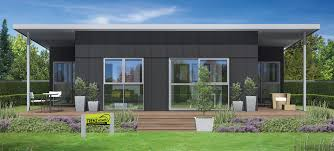 contemporary kit homes nz. trenz plans. family homes contemporary kit nz i