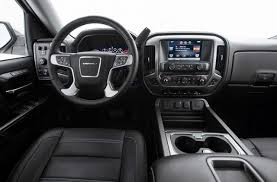 2018 gmc grill. exellent grill 2018 gmc sierra denali interior to gmc grill