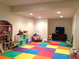 rubber tile for playroom terrific basement playroom flooring on home design with interlocking rubber floor rubber tile for playroom rubber floor