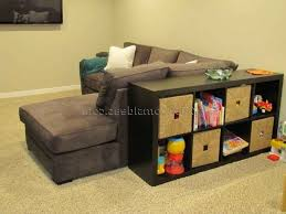 Kids Living Room Furniture Home Design 87 Surprising Kids Living Room Furnitures