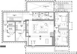 architecture houses sketch.  Sketch Stunning Home Design Sketch Contemporary Decoration Ideas In Architecture Houses
