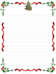 Paper Borders Templates Free Word Border Templates Holiday Paper For Reports