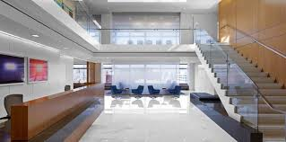 law office interior design. legal brief new law office design for dechert interior n