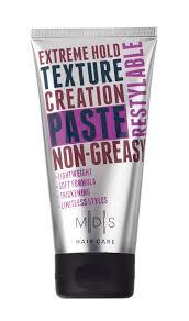 Купить <b>текстурирующая паста для укладки</b> волос Mades ...