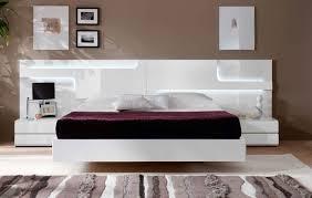 New Modern Bedroom Designs New Modern Bed Design