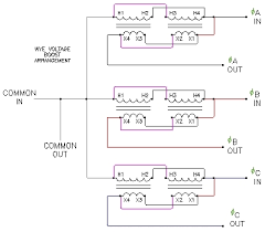 acme buck boost transformer wiring diagram wiring diagram and Acme Transformer Wiring acme buck boost transformer wiring diagram acme transformer t 1 pertaining to acme buck boost acme transformer wiring diagram