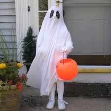 ghost costumes sheet 15 super easy and cheap kids halloween costumes halloween costumes