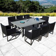 large size of costco patio table fire patio table fire pit costco patio furniture with fire
