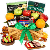 gift baskets for grandpas by gourmetgiftbaskets