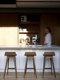 wooden stools for the kitchen full size of kitchen backless bar stools wooden with backs south