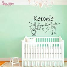 hd wall decals with colors colorful pink teddy bear wall decals with red wall decals hd wall decals midlothian il nga