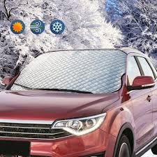 Am Besten Bewertete Produkte In Der Kategorie Auto Sonnenschutz