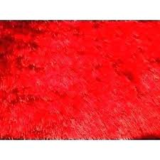 red bath rug red bath rug sets bathroom rugs extraordinary round funny bright runner red bath