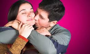 चुंबन लेना के लिए इमेज परिणाम