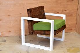modern outdoor chairs trendy furniture83 furniture