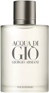 <b>Giorgio Armani Acqua di</b> Giò Pour Homme Eau de Toilette | Ulta ...