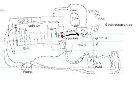 gas grill wiring diagram wiring diagrams best gas grill wiring diagram explore wiring diagram on the net u2022 kenmore gas grill parts list 141 15337 gas grill wiring diagram