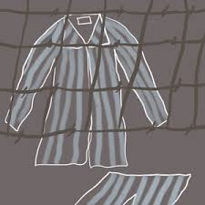 the boy in the striped pajamas themes com
