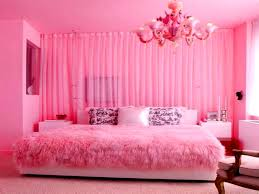 Pink And Brown Bedroom Pink Brown And Green Bedroom Ideas Best Bedroom Ideas 2017