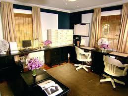 office decoration ideas work.  Ideas Wall Decor For Office At Work Professional Ideas Medium Size  Of Decoration   Throughout Office Decoration Ideas Work O