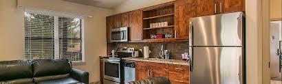 cliffrose lodge gardens. Canyon Villas - Cliffrose Lodge \u0026 Gardens Zion National Park Resort HotelCliffrose \u2013 Hotel E