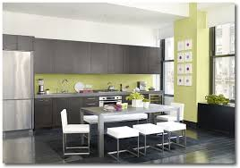 modern kitchen wall colors. Elegant Modern Kitchen Wall Colors Paint Great Color Schemes For 2012 House E