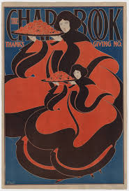 Art Nouveau Poster Designers History Of Design Art Nouveau Part 1 Designers And Images