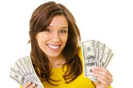 Learn All About Online No Fax Payday Loan