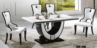 nifty furniture warehouse sydney j74 on simple home decoration