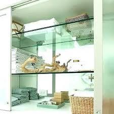 built in bathroom shelves built in bathroom shelves shower next to built in bathroom storage shelves