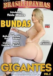 Bundas Gigantes 2 Movie Videos Porn and Photos Brasileirinhas