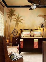 tropical design furniture. Tropical Design Furniture More Photos Bedroom