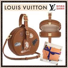 other animal patterns leather handbags petite boite chapeau 2019 ss