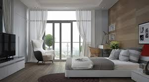 Modern Bedroom Modern Bedroom Design Home Design Ideas